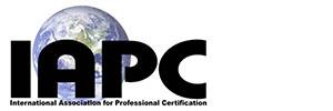 International Association for Professional Certification Llc.
